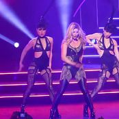 Britney Spears Piece of me Las Vegas February 1 2014mp4 00002