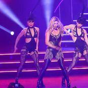 Britney Spears Piece of me Las Vegas February 1 2014mp4 00002