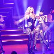 Britney Spears Piece of me Las Vegas February 1 2014mp4 00003
