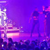 Britney Spears Piece of me Las Vegas February 1 2014mp4 00004