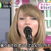 Taylor Swift Shake It Off Sukkiri 05 11 2014 1080its 00007