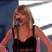 Taylor Swift Sexy Live HDmkv 00002