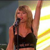 Taylor Swift Sexy Live HDmkv 00003