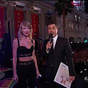 Taylor Swift Sexy Live HDmkv 00004