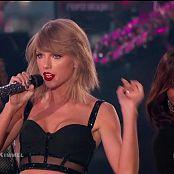 Taylor Swift Sexy Live HDmkv 00005
