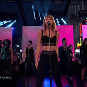 Taylor Swift Sexy Live HDmkv 00008