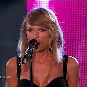 Taylor Swift Sexy Live HDmkv 00009