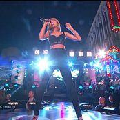 Taylor Swift Sexy Live HDmkv 00010