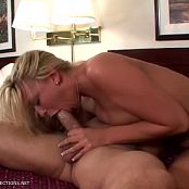 TiffanyRayne Gives Great Sloppy Blowjobmp4 00003