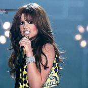 Cheryl Cole A Million Lights Live MTV 2012 HD Video