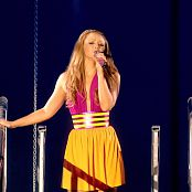 Girls Aloud Whote Lotta History Tangled Up Live from the O2 2008 720p BluRay DTS x264mp4 00001