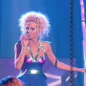 Girls Aloud Whote Lotta History Tangled Up Live from the O2 2008 720p BluRay DTS x264mp4 00007