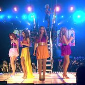 Girls Aloud Whote Lotta History Tangled Up Live from the O2 2008 720p BluRay DTS x264mp4 00008