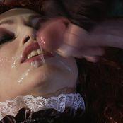 Nicki Hunter Rocki Whore Picture Show HD Video