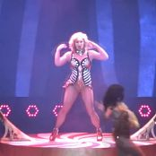 Britney Piece of Me Dress Rehearsal Circus 101214mp4 00003
