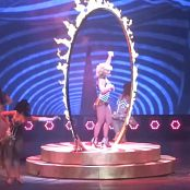 Britney Piece of Me Dress Rehearsal Circus 101214mp4 00004