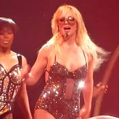 Britney Spears Circus Tour Bootleg Video 363 101214mp4 00004