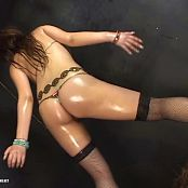 SexyDancing053 101214avi 00005