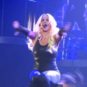 Britney Spears Do Something Very Sexy NEW Latex Catsuit 2014 HD 101214mp4 00001