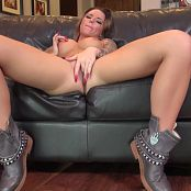 Christy Mack 4 Christy Mack 101214mp4 00006