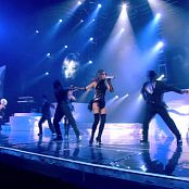 Girls Aloud Biology Tangled Up Live from the O2 2008 720p BluRay DTS x264 101214mp4 00003