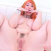 Proxy Paige takes 3 cocks in the ass at the same time redhead triple anal TAP DAP SZ610 101214mp4 00004