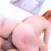 Proxy Paige takes 3 cocks in the ass at the same time redhead triple anal TAP DAP SZ610 101214mp4 00012