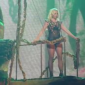 Britney Spears Toxic Live 2014 161214mp4 00001