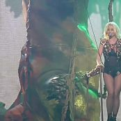 Britney Spears Toxic Live 2014 161214mp4 00002