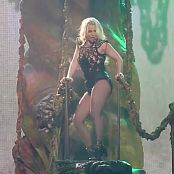 Britney Spears Toxic Live 2014 161214mp4 00003