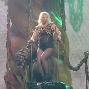 Britney Spears Toxic Live 2014 161214mp4 00004