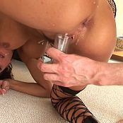 Tory Lane Ass Worship 9 HD Video