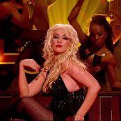 Christina Aguilera Express XFactor 201012111080i mvp 161214mp4 00001