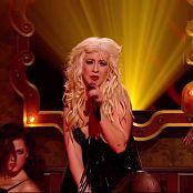 Christina Aguilera Express XFactor 201012111080i mvp 161214mp4 00002