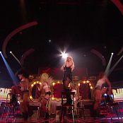 Christina Aguilera Express XFactor 201012111080i mvp 161214mp4 00004