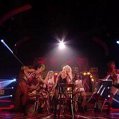 Christina Aguilera Express XFactor 201012111080i mvp 161214mp4 00005