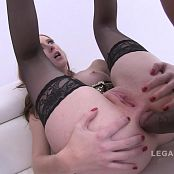 Linda Sweet And Susan Ayn Piss Drinking And Anal Sex HD Video