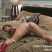 Katies World Ass In The Air Order Set HD Video