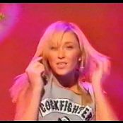 Atomic Kitten Be with you SMTV 16 11 2002 231214vob 00004