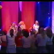 Atomic Kitten Be with you SMTV 16 11 2002 231214vob 00005