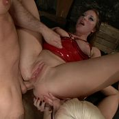 Aurora Snow Cherry Torn Everything Butt Filthy Butt Sluts 720p 231214mp4 00011