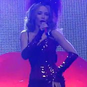 Kylie minogue In My Arms 231214mp4 00002