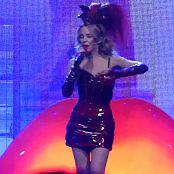 Kylie minogue In My Arms 231214mp4 00003