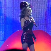 Kylie minogue In My Arms 231214mp4 00004