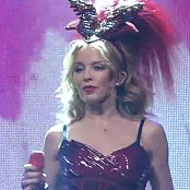 Kylie minogue In My Arms 231214mp4 00005