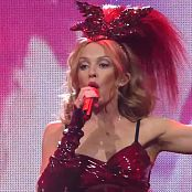 Kylie minogue In My Arms 231214mp4 00006