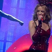 Kylie minogue In My Arms 231214mp4 00007