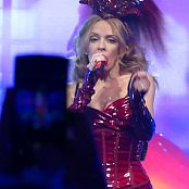 Kylie minogue In My Arms 231214mp4 00008