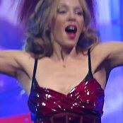 Kylie minogue In My Arms 231214mp4 00009