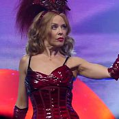 Kylie minogue In My Arms 231214mp4 00010